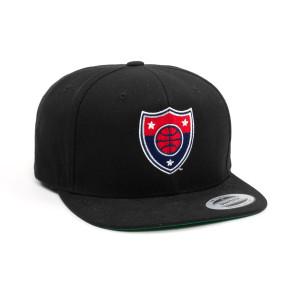 Tri-State Black Hat