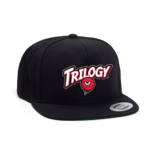 BIG3 TRILOGY FLEX HAT