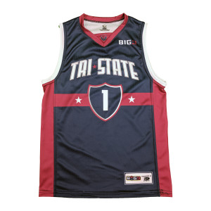 Stat Jersey