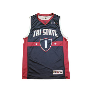 Stat Youth Jersey