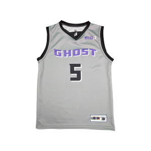 Boozer Youth Jersey