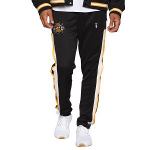Team Killer 3'S Jogger - Black/Combo