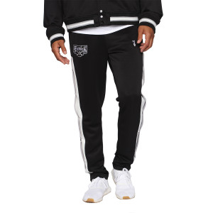 Team Enemies Joggers - Black/Combo