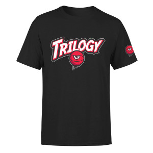 BIG3 TRILOGY BLACK T