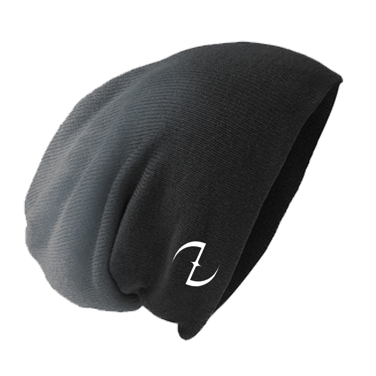 Synthesis Slouch Beanie