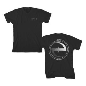 Crew Relief T-Shirt