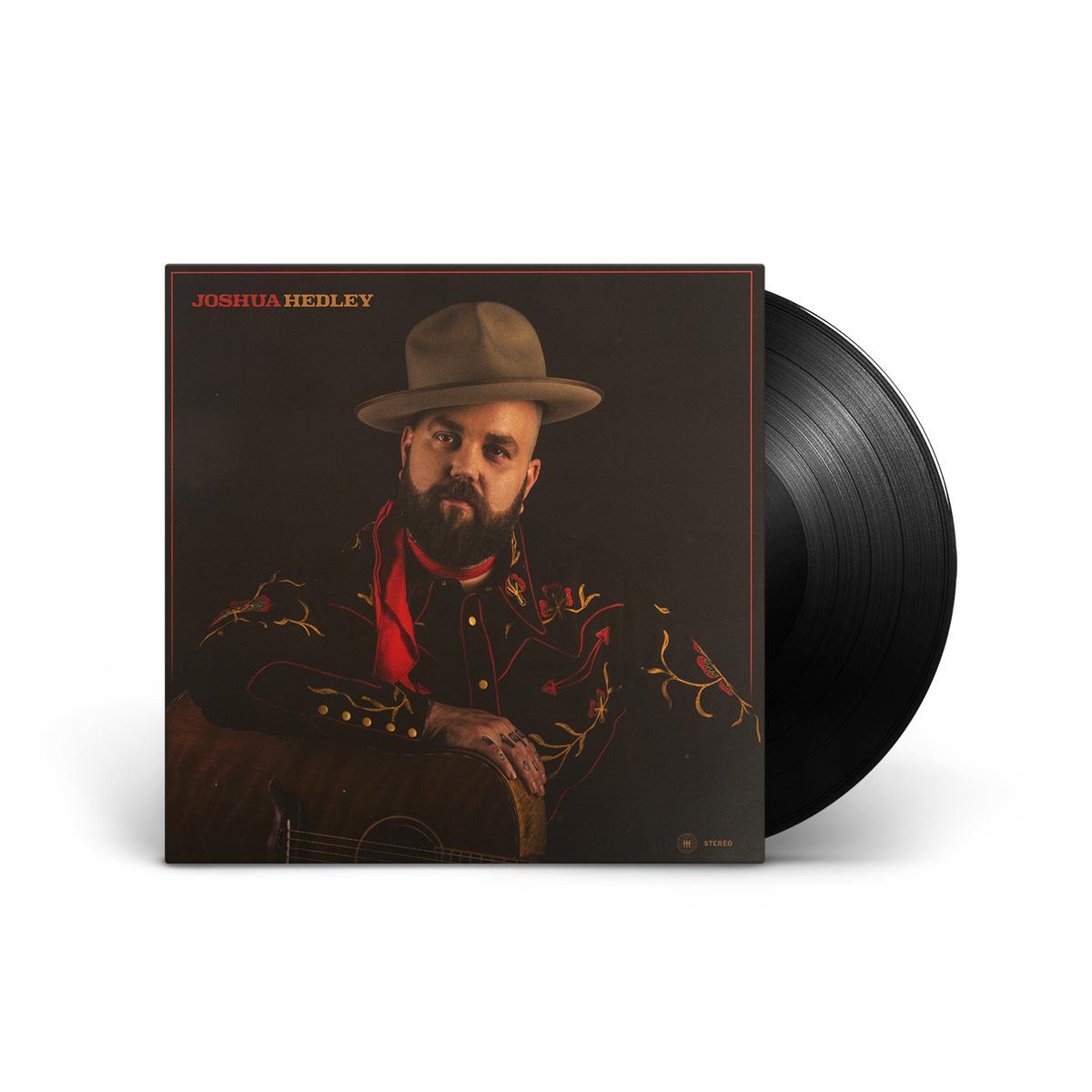 """Broken Man b/w Singin' a New Song 7"""" Vinyl Record"""