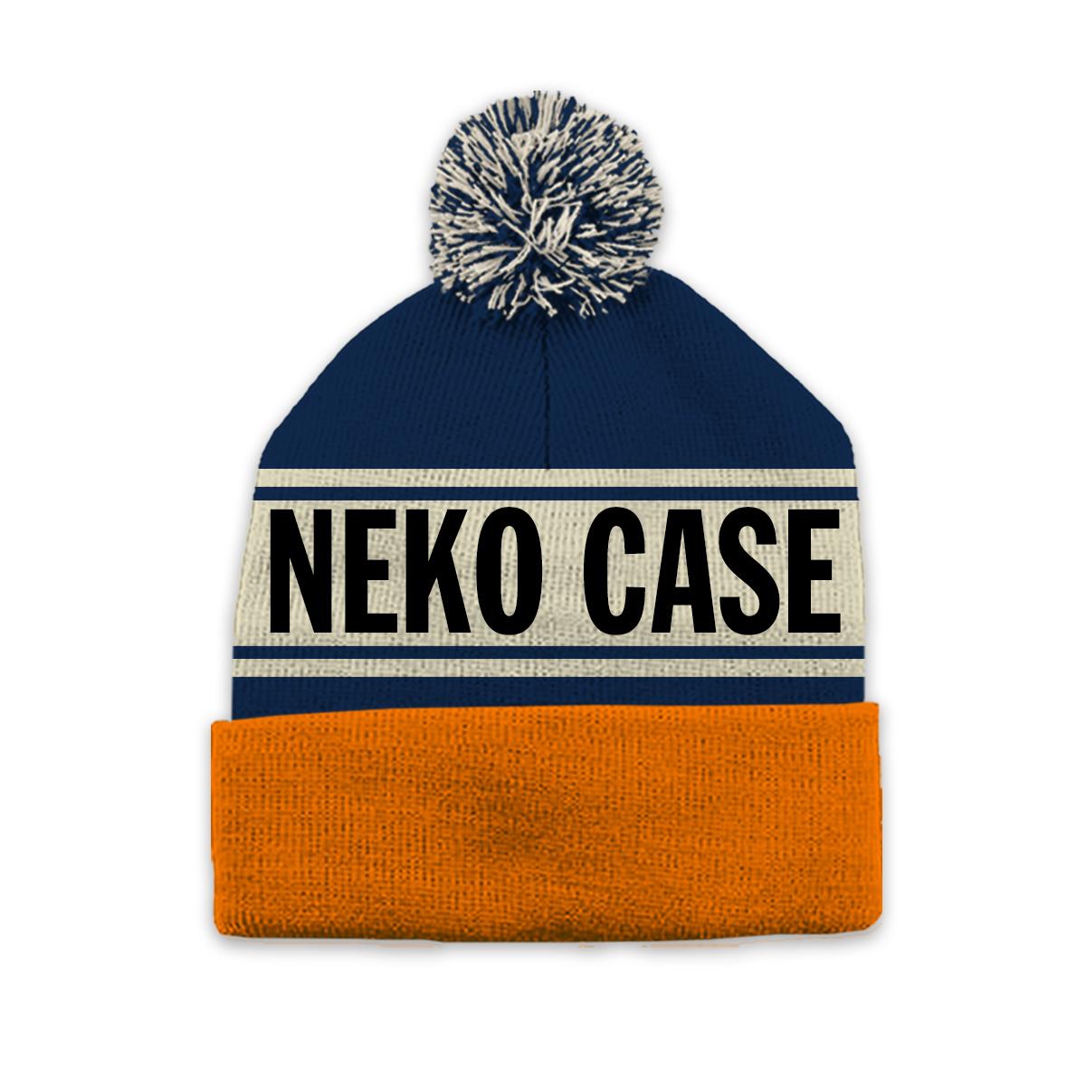 Neko Case Beanie