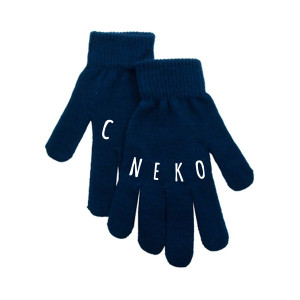 Neko Case Gloves