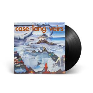 case/lang/veirs - LP
