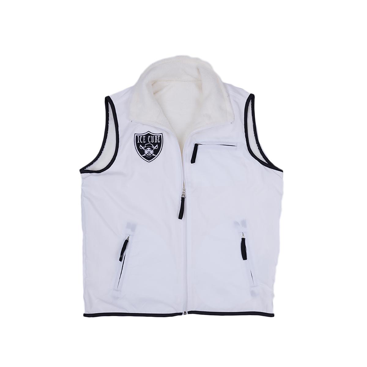 Shield Vest