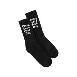 Good Day Socks
