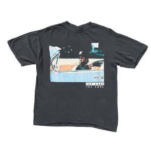 Impala Black T-Shirt