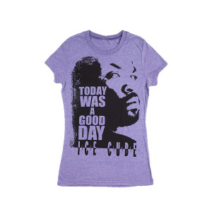 Today Was a Good Day Women's T-Shirt