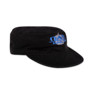 O.A.R. King Fidel Hat