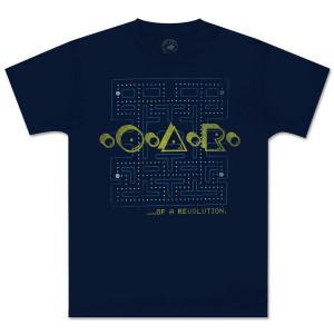 O.A.R. Navy Pac T-Shirt