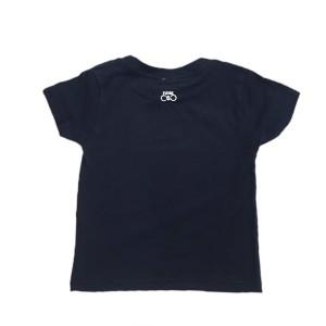 Future CEO Youth T-Shirt [Navy]