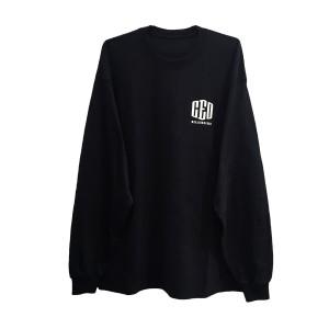 CEO Creed Long Sleeve T-Shirt