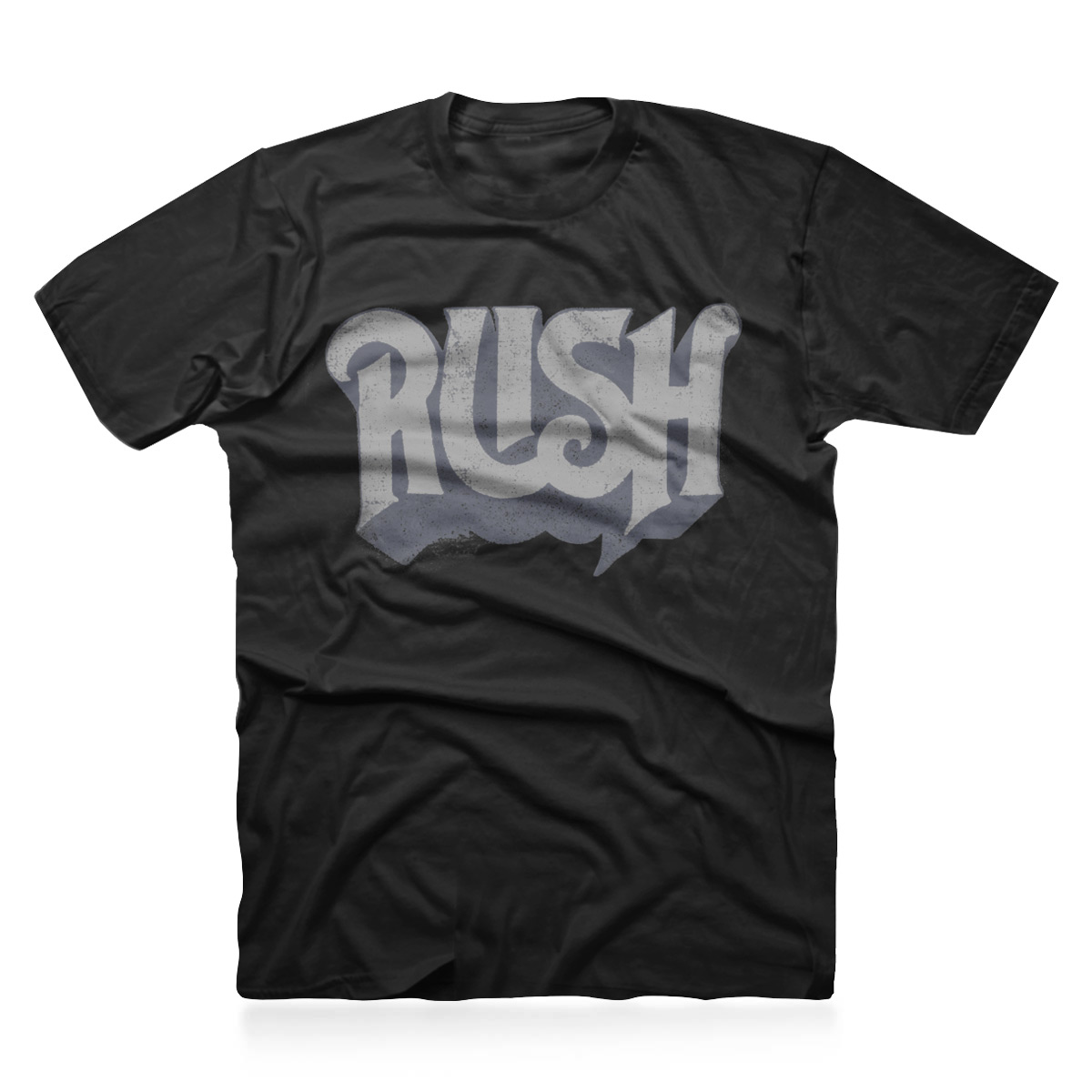Rush Original T-Shirt