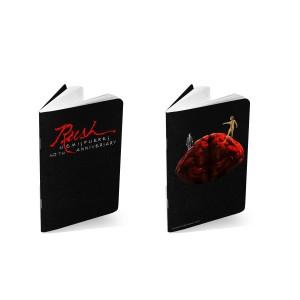 Hemispheres Super Deluxe Edition