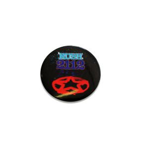 2112 Circle Button