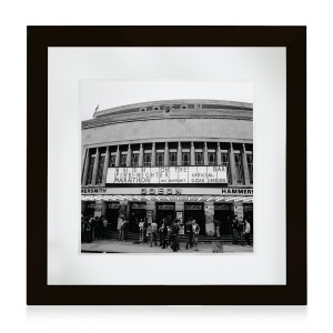 Permanent Waves 40th Anniversary Prints