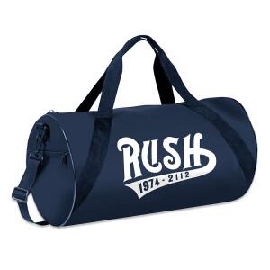 Team Rush Duffel Bag