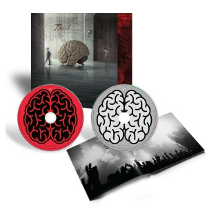 Hemispheres 2CD Deluxe Edition