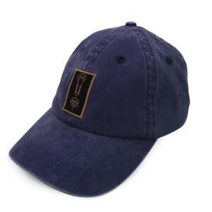 Rush Counterparts Dad Hat