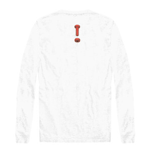 Counterparts Chimps Longsleeve