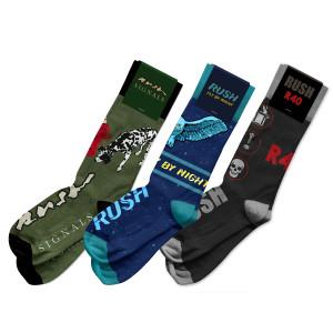 Cyber Week Socks Bundle