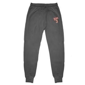 Rush Casual Sweatpants