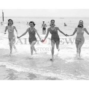 Bathers 1938