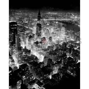 Midtown Sparkles