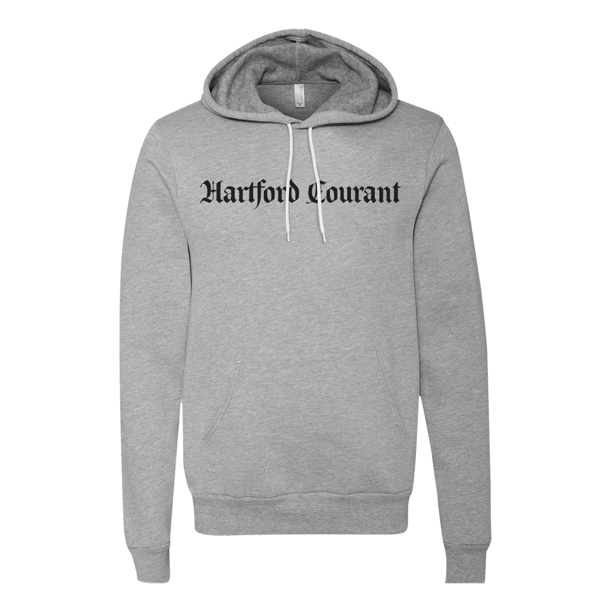 Hartford Courant Pullover Hoodie