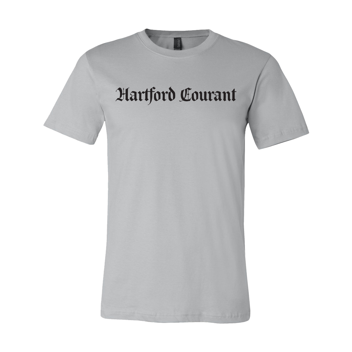Hartford Courant Shirt