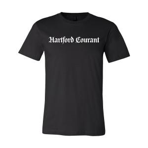 Hartford Courant Shirt