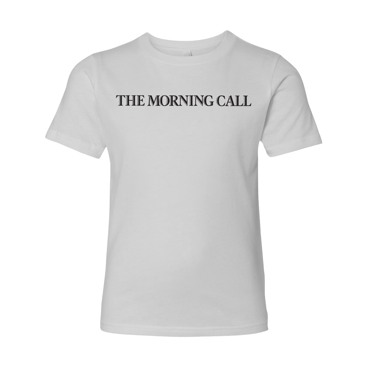 Morning Call Youth Shirt