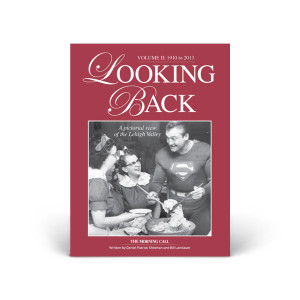 Looking Back Volume II