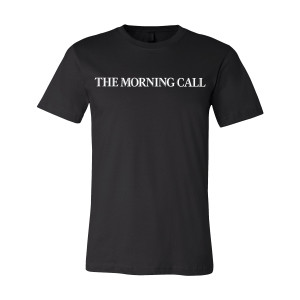 Morning Call Shirt