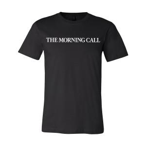 Morning Call Shirt