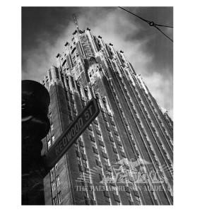 O'Sullivan Building (1949)