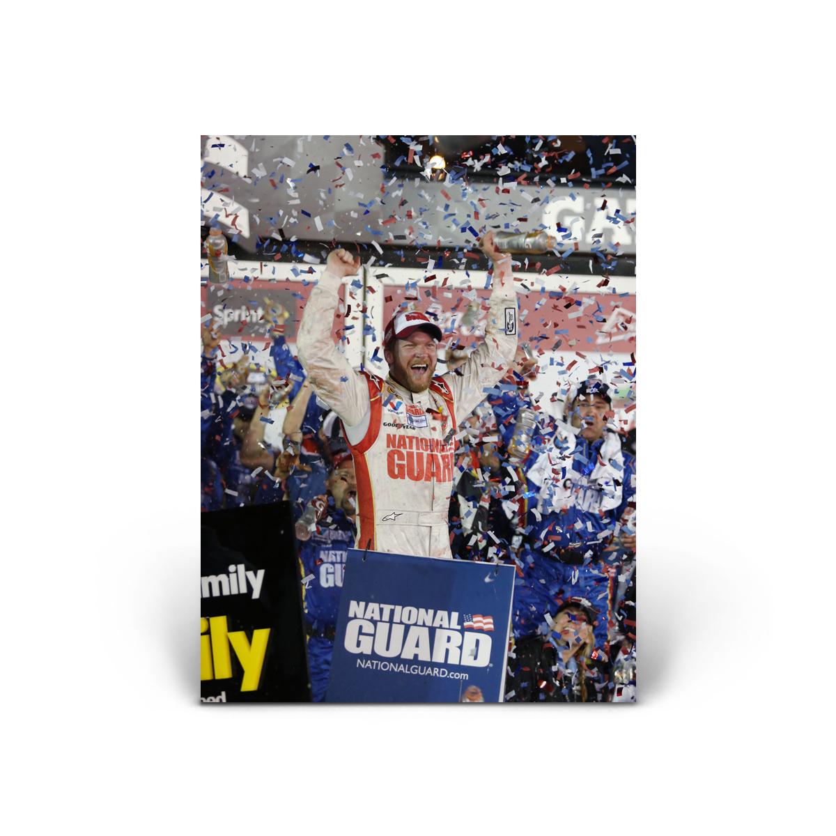 NASCAR: Victory I