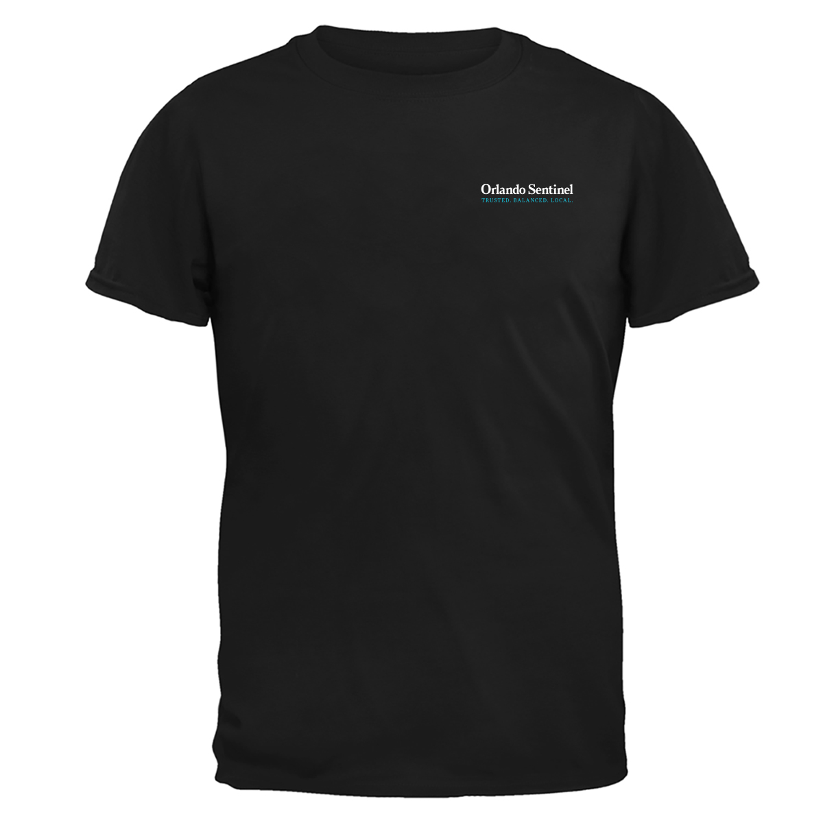 Orlando Sentinel T-Shirt