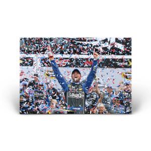 NASCAR: Victory III