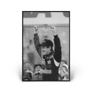 NASCAR: Daytona 1992