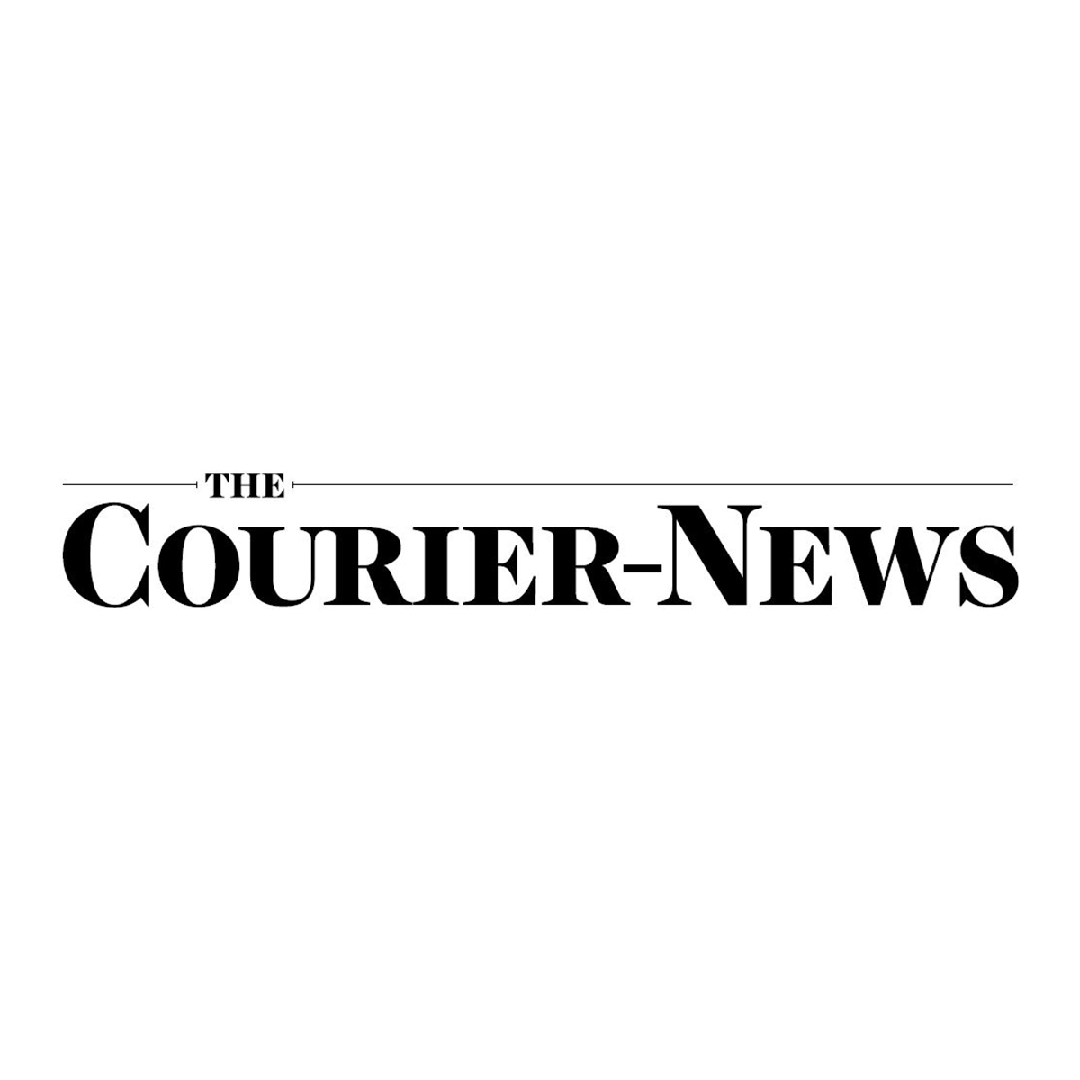 The Elgin Courier-News Back Issues