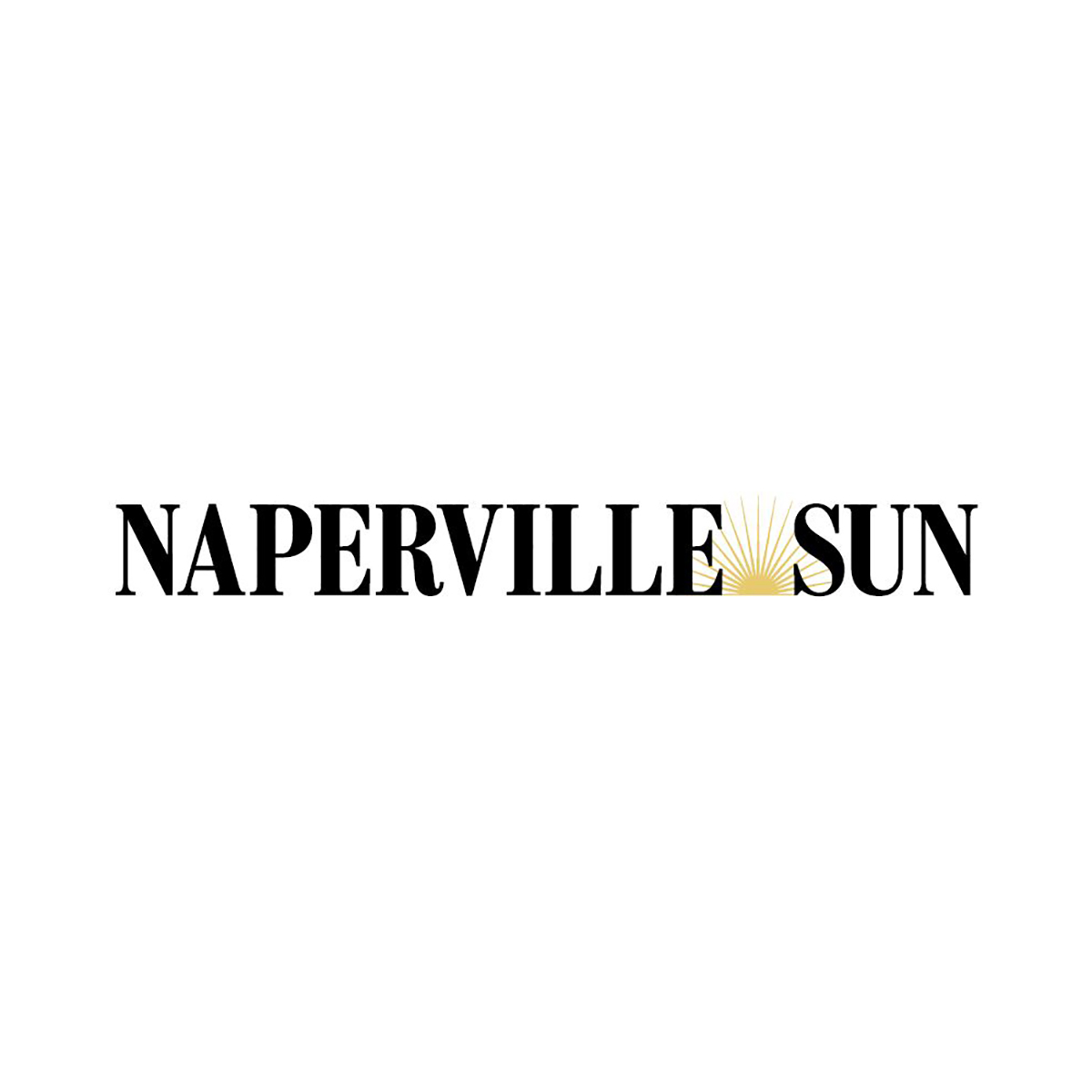 The Naperville Sun Back Issues