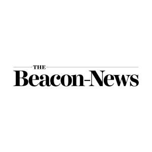 Aurora Beacon-News Back Issues