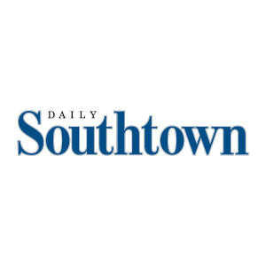 Daily Southtown Archive Back Issues